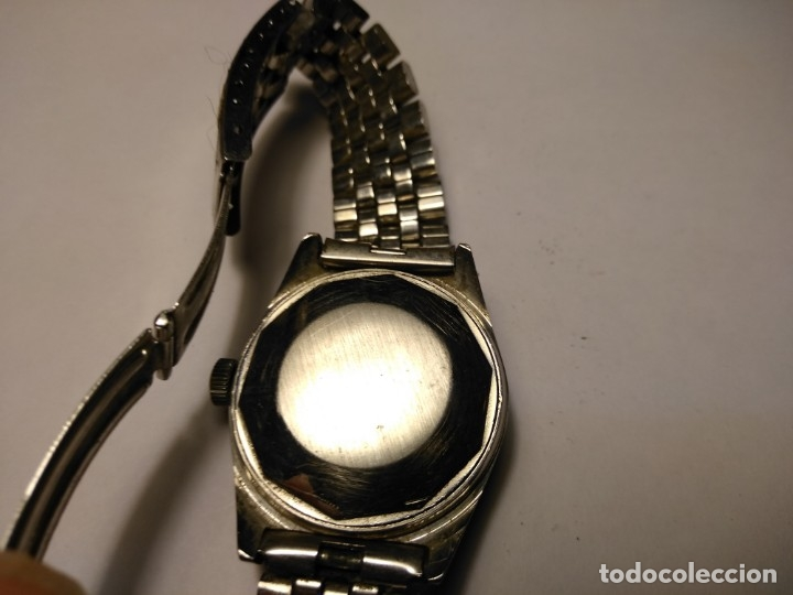 Watches - Tissot: - Foto 4 - 146289458
