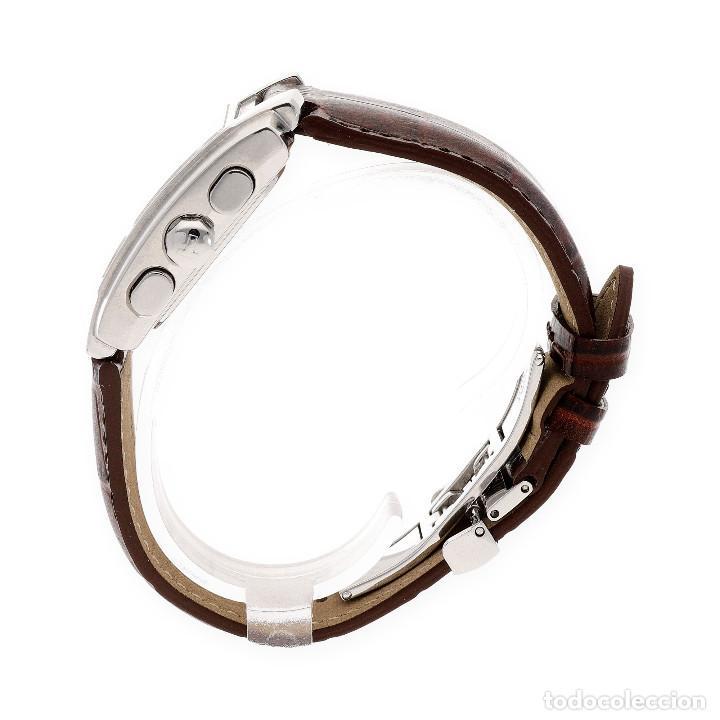Relojes - Tissot: Tissot TXL Cronógrafo Reloj Para Caballero - Foto 4 - 147221002