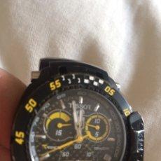 Relojes - Tissot: RELOJ TISSOT DE SITO PONS. Lote 150345670