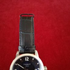 Relojes - Tissot: RELOJ TISSOT PCR200. Lote 150546394