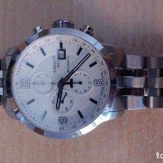 Relojes - Tissot: CRONOGRAFO TISSOT. Lote 151591430