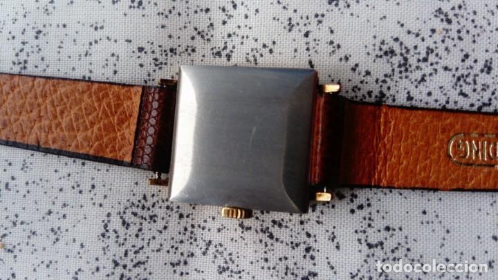 Relojes - Tissot: Reloj Tissot de mujer - Foto 2 - 156802990