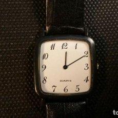 Montres - Tissot: RELOJ DE QUARTZ TISSOT CASI COMO NUEVO. Lote 159762974