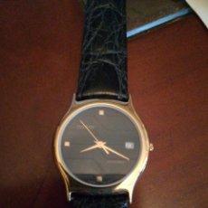 Relojes - Tissot: PRECIOSO RELOJ CLÁSICO TISSOT STYLIST A ESTRENAR. Lote 165531878