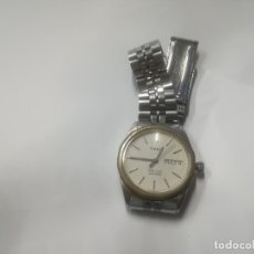 Relojes - Tissot: RELOJ TISSOT PR 100 SPHIR. Lote 56810812