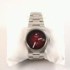 Relojes - Tissot: TISSOT PR516-GL 1960'S NOS. Lote 178725345
