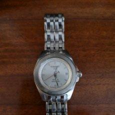 Relojes - Tissot: RELOJ TISSOT 1853 PRC100 100M/330FT. Lote 178780888