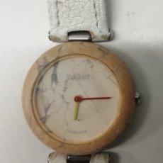 Relojes - Tissot: RELOJ TISSOT . Lote 178805731