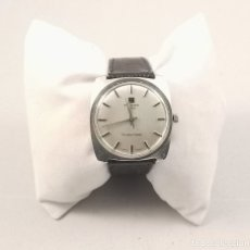 Relojes - Tissot: TISSOT SEASTAR SEVEN VINTAGE. Lote 178947386