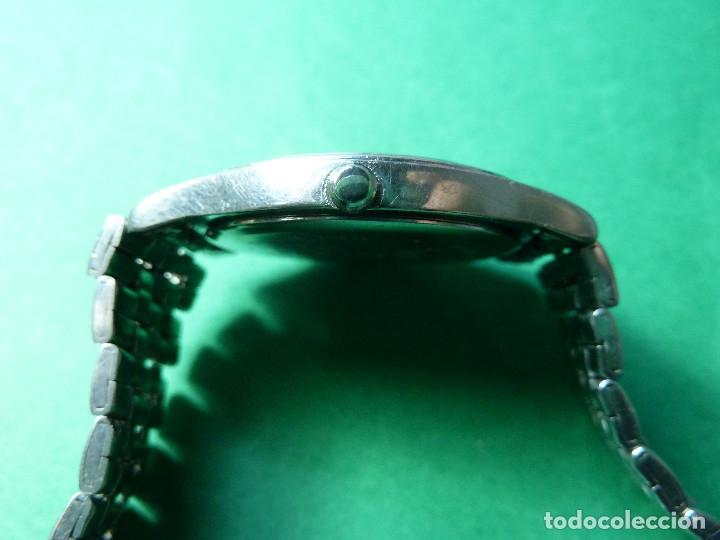 Relojes - Tissot: Reloj de caballero Tissot - Foto 5 - 181213833