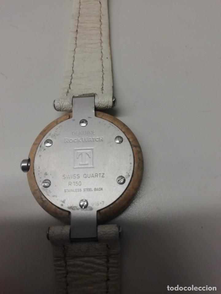 Relojes - Tissot: Reloj Tissot - Foto 5 - 183228307