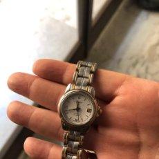 Relojes - Tissot: RELOJ AUTOMATICO TISSOT. Lote 183720567