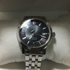 Relojes - Tissot: RELOJ TISSOT PRC 200 HOMBRE T014410 A CRISTAL DE ZAFIRO. Lote 193840152