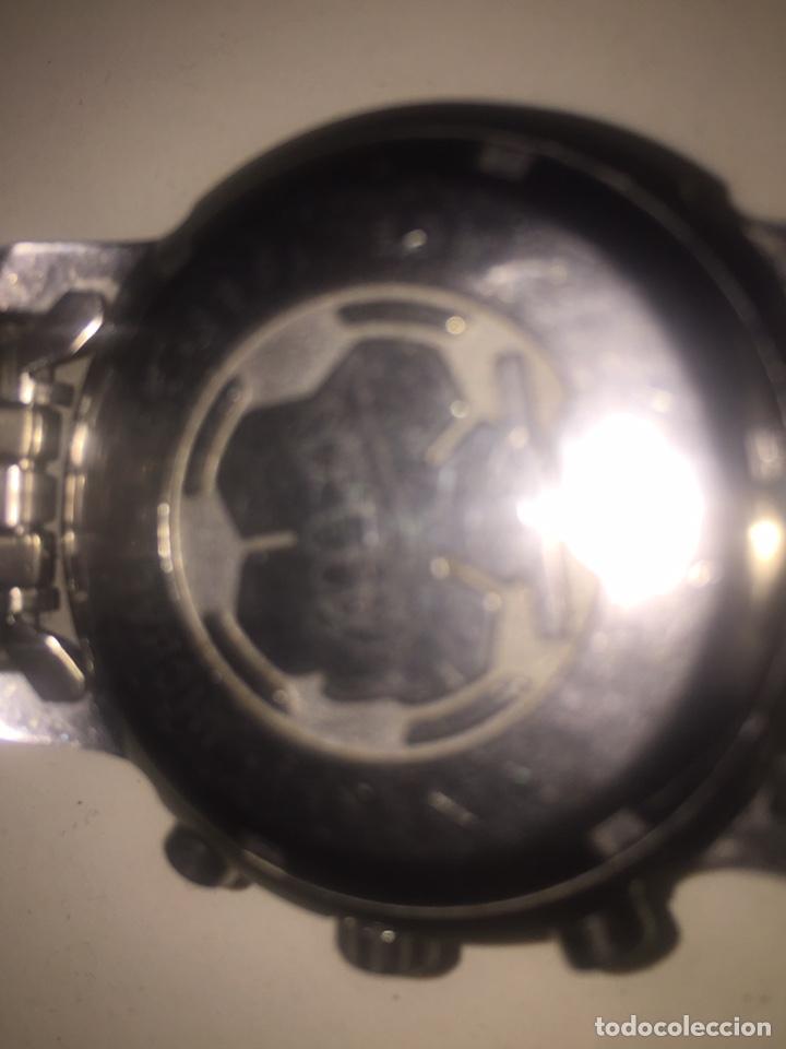 Relojes - Tissot: Tissot 1853 Michael Owen - Foto 4 - 264717554
