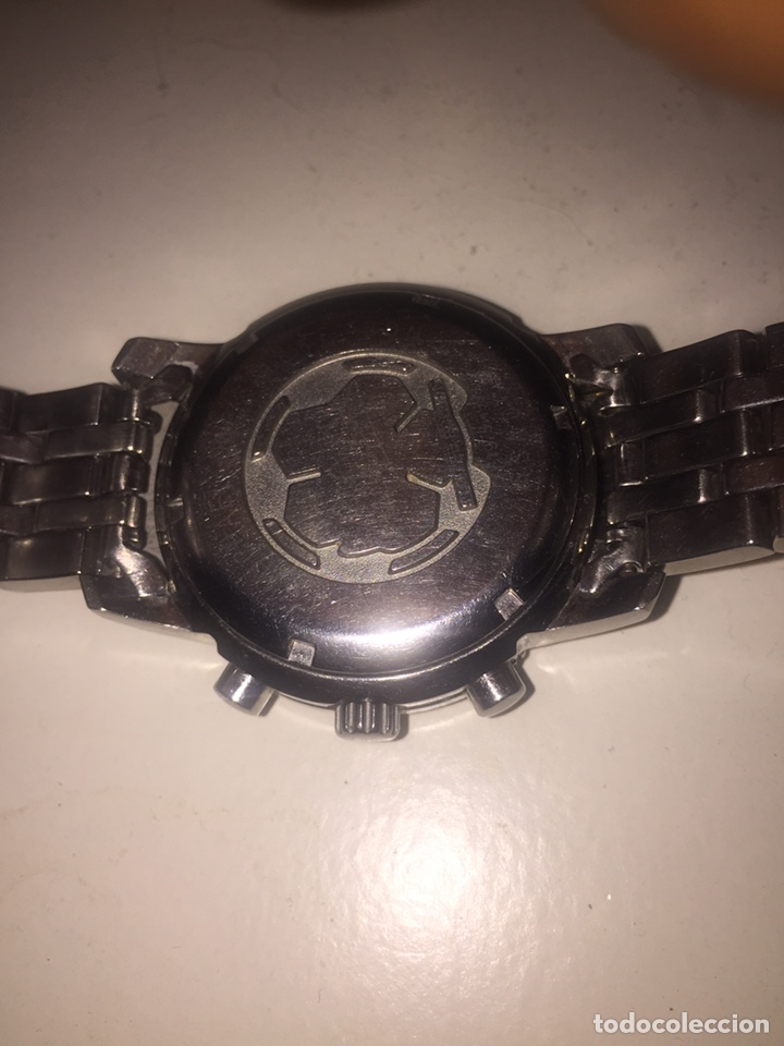 Relojes - Tissot: Tissot 1853 Michael Owen - Foto 5 - 264717554