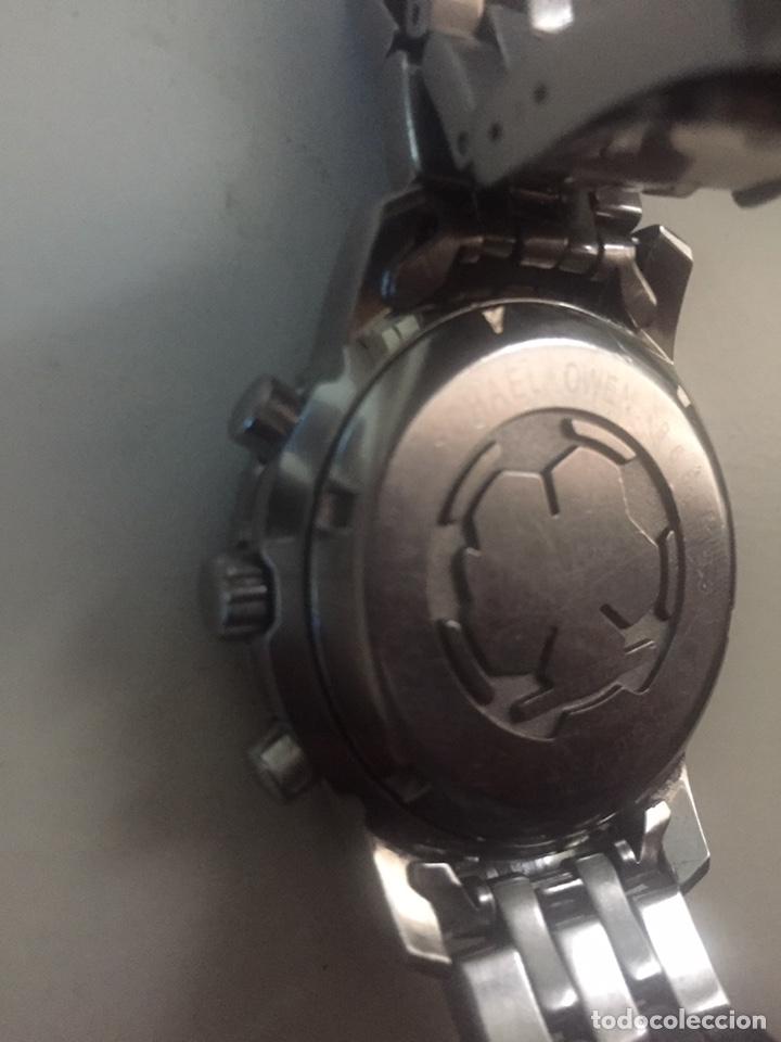 Relojes - Tissot: Tissot 1853 Michael Owen - Foto 7 - 264717554