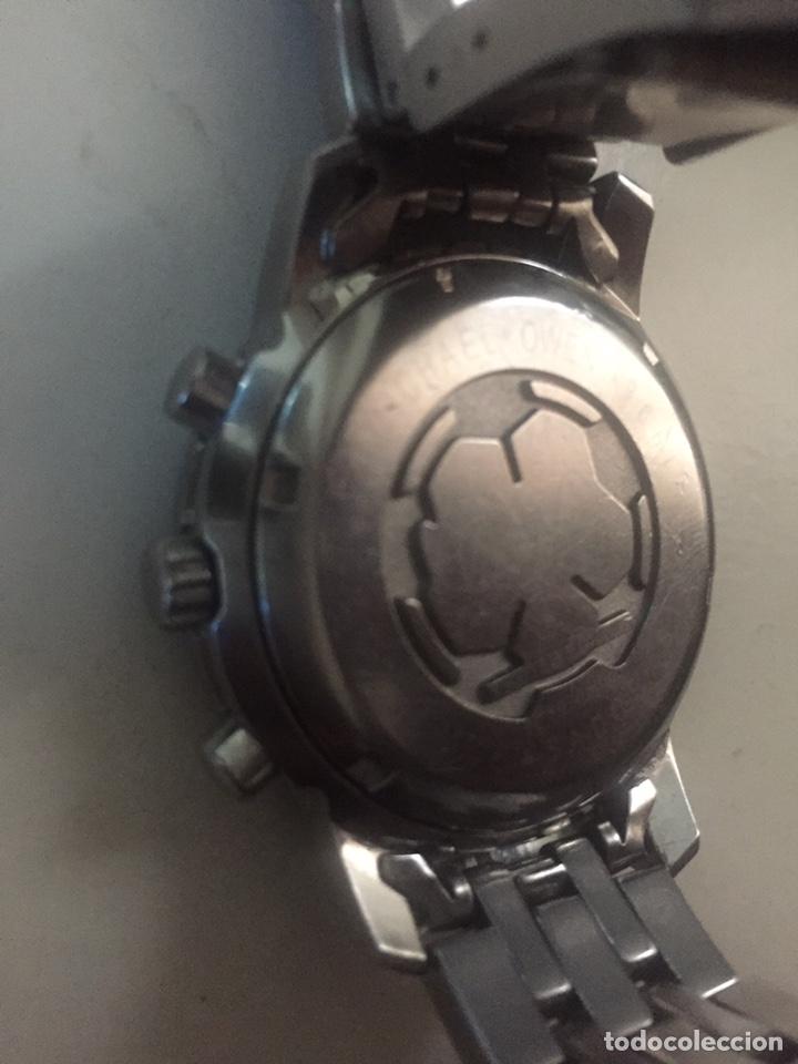 Relojes - Tissot: Tissot 1853 Michael Owen - Foto 8 - 264717554