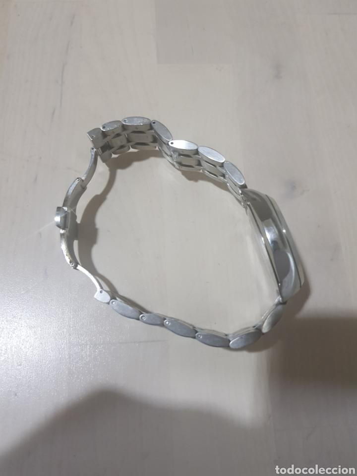 Relojes - Tissot: RELOJ CRONOGRAFO TISSOT 1853 - Foto 5 - 201171925