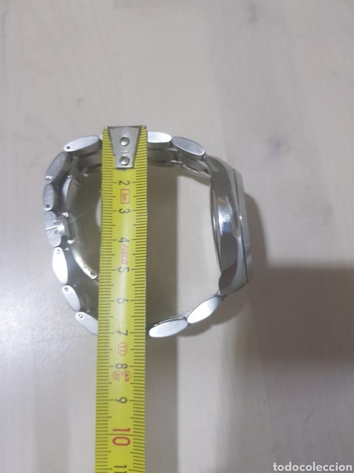 Relojes - Tissot: RELOJ CRONOGRAFO TISSOT 1853 - Foto 6 - 201171925