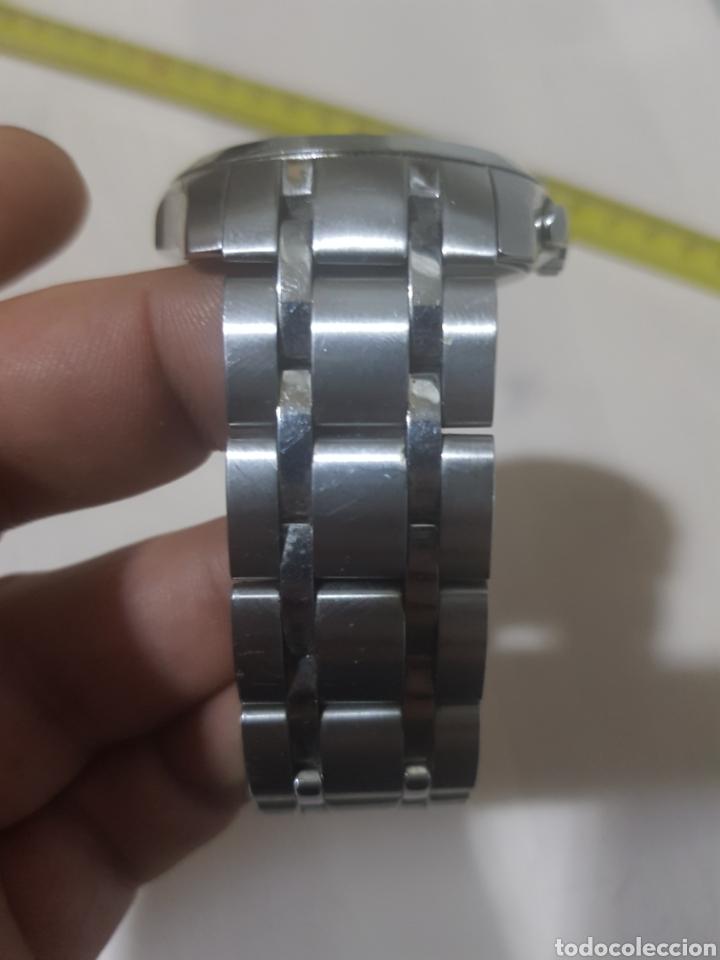 Relojes - Tissot: RELOJ CRONOGRAFO TISSOT 1853 - Foto 10 - 201171925