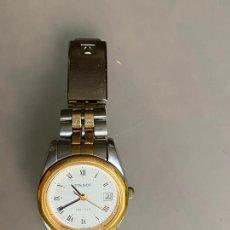 Relojes - Tissot: RELOJ TISSOT , CUARZO , PR 100 DE SEÑORA , P 330 / 430. Lote 212761797
