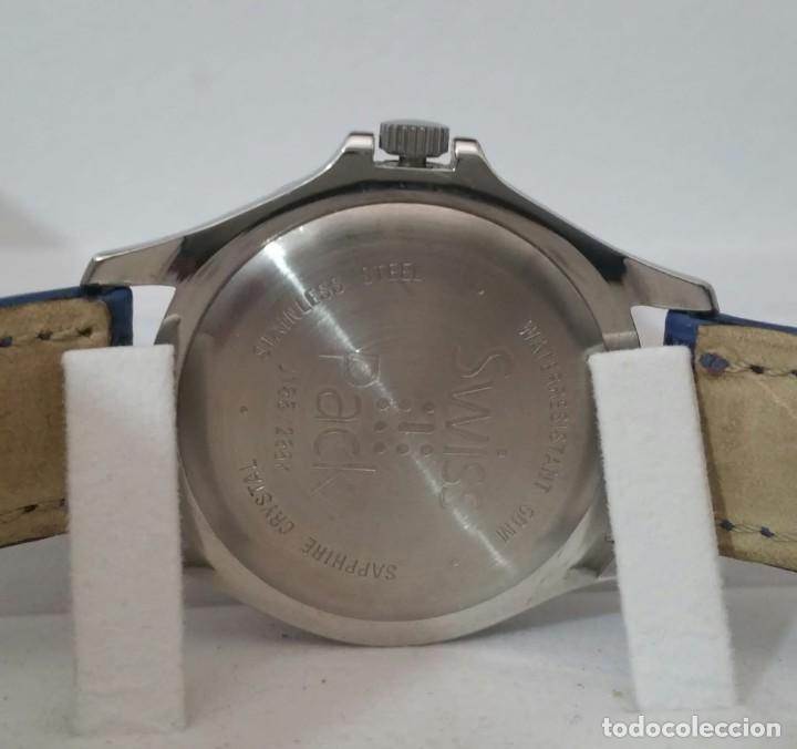 Relojes - Tissot: Tissot Diver A ESTRENAR - Foto 3 - 216991762