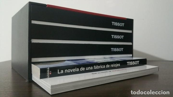 Relojes - Tissot: Tissot Diver A ESTRENAR - Foto 4 - 216991762