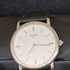Relojes - Tissot: RELOJ TISSOT 1853 EN SU CAJA. Lote 218078452
