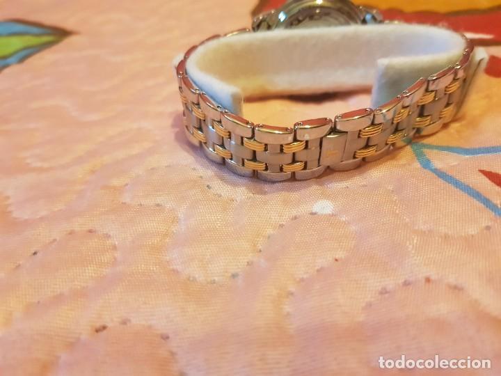 Relojes - Tissot: Reloj Tissot Ballade Autoquartz 17 Jewels - Foto 6 - 130774228