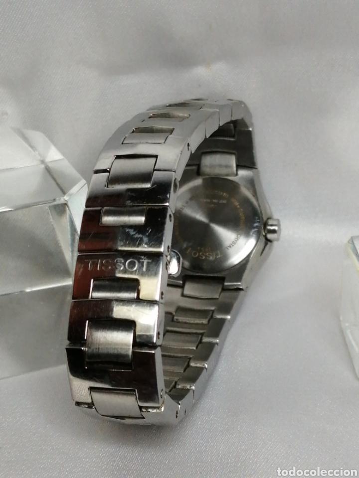 Relojes - Tissot: Reloj pulsera mujer Tissot 1853 - Foto 2 - 221001898