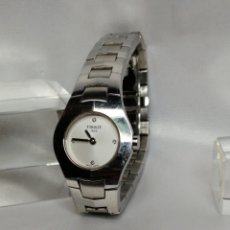 Relojes - Tissot: RELOJ PULSERA MUJER TISSOT 1853. Lote 221001898