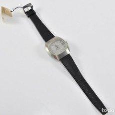 Relojes - Tissot: TISSOT CABALLERO RELOJ DE PULSERA, AÑO 1970 PROBABLEMENTE SIN USAR. Lote 221170272