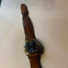 Relojes - Tissot: TISSOT SEASTAR AUTOMATIC CON CALENDARIO -FUNCIONANDO- MED.: 3,5 CMS. (Q9). Lote 221783752