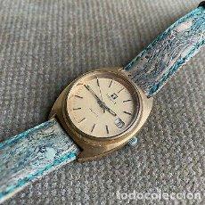 Relojes - Tissot: BONITO RELOJ TISSOT CUARZO 35 MM. Lote 221840447