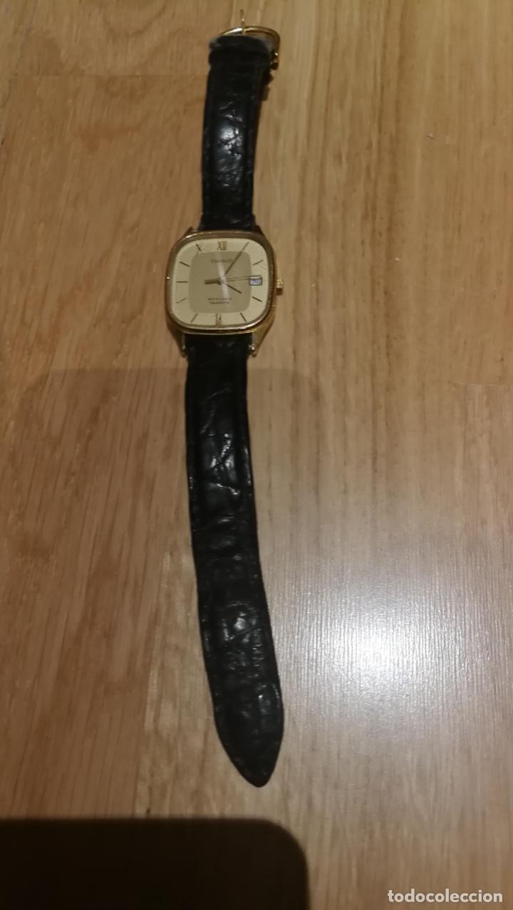 Relojes - Tissot: RELOJ TISSOT DE PULSERA - Foto 2 - 222167158