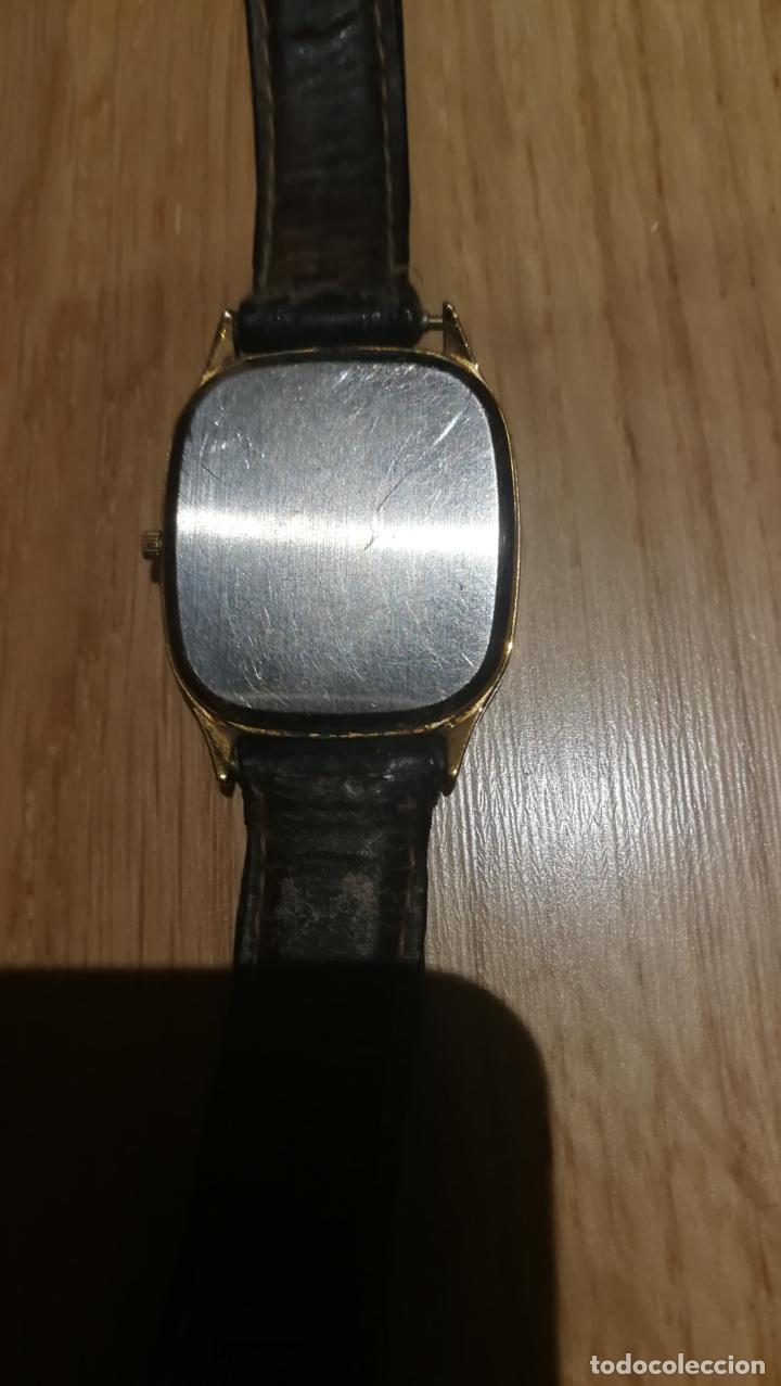 Relojes - Tissot: RELOJ TISSOT DE PULSERA - Foto 8 - 222167158