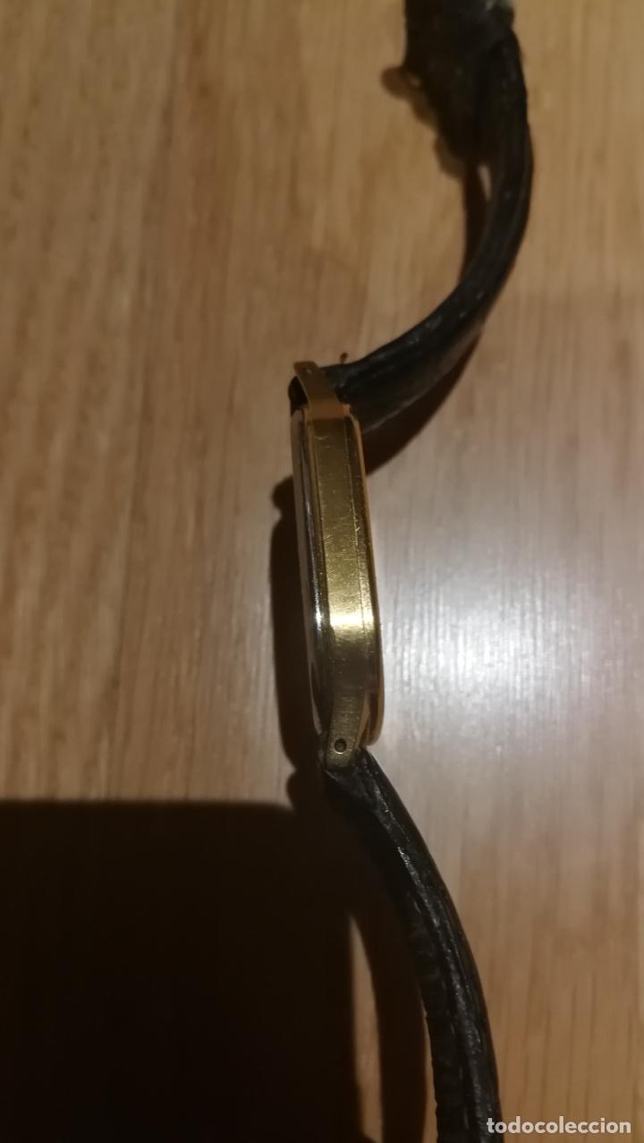 Relojes - Tissot: RELOJ TISSOT DE PULSERA - Foto 10 - 222167158