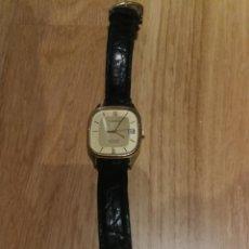 Relojes - Tissot: RELOJ TISSOT DE PULSERA. Lote 222167158