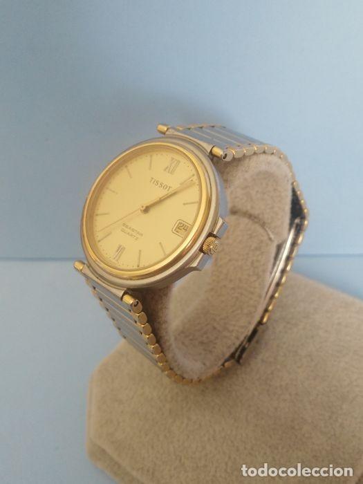 Relojes - Tissot: Tissot - seastar - B 354 - Hombre - 2000 - 2010 - Foto 2 - 222251687