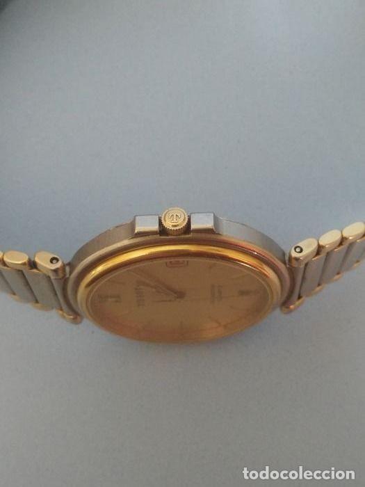 Relojes - Tissot: Tissot - seastar - B 354 - Hombre - 2000 - 2010 - Foto 5 - 222251687