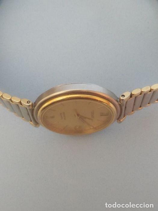 Relojes - Tissot: Tissot - seastar - B 354 - Hombre - 2000 - 2010 - Foto 7 - 222251687