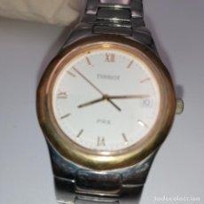 Relojes - Tissot: TISSOT. Lote 226646570