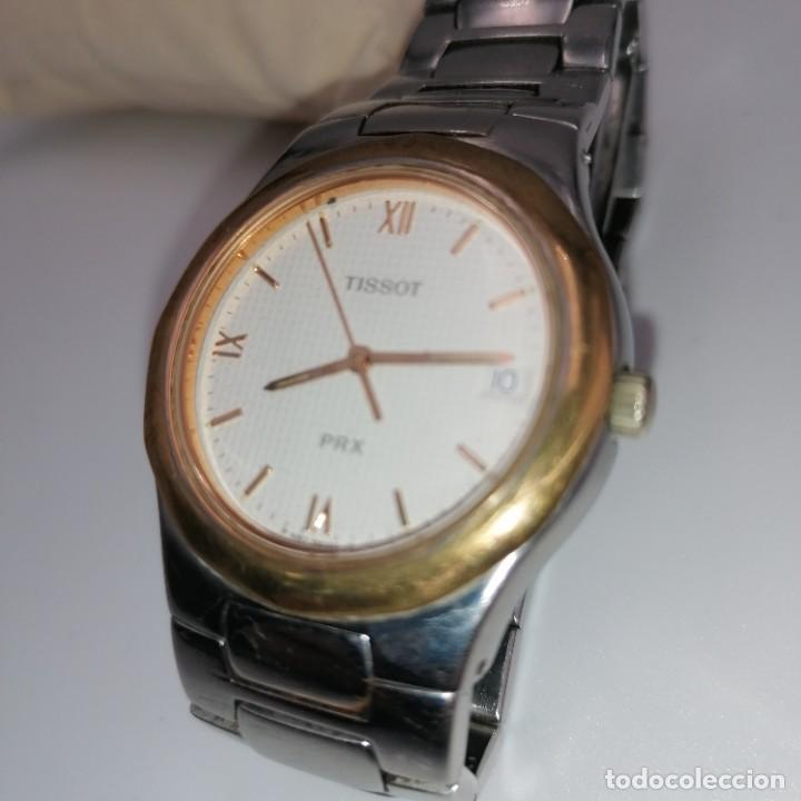 Relojes - Tissot: TISSOT - Foto 2 - 226646570
