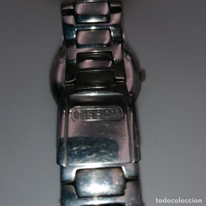 Relojes - Tissot: TISSOT - Foto 3 - 226646570