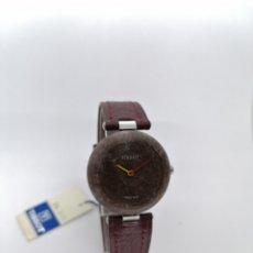 Relojes - Tissot: RELOJ TISSOT. Lote 232986030