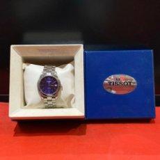 Relojes - Tissot: RELOJ TISSOT 1853 PRO 50 FUNCIONA PERFECTAMENTE. Lote 234502105