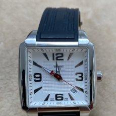 Relojes - Tissot: RELOJ TISSOT 1853. Lote 236747285