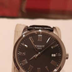 Montres - Tissot: TISSOT 1853. Lote 240283105