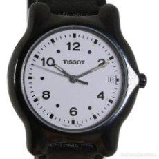 Relojes - Tissot: TISSOT CUARZO 34MM. Lote 241875660