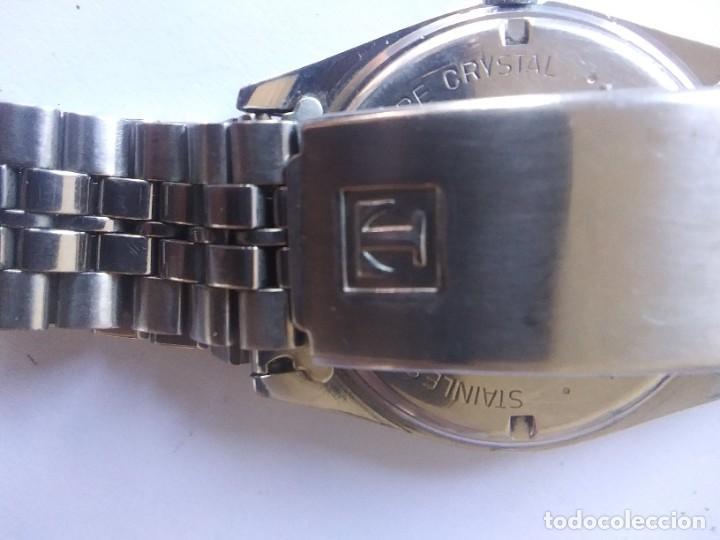 Relojes - Tissot: RELOJ TISSOT PR-100 VINTAGE. - Foto 3 - 245024730